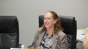 Lancaster hires new city attorney