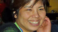 "A reward fund in the case of <a href=""http://www.ktuu.com/news/searchers-seek-missing-woman-at-seward-highway-campground-071112,0,2276441.story"">missing woman Valerie Sifsof</a>has grown to reach $27,100, as friends and family continue to seek her safe return nearly a month after her disappearance from a campground on the Seward Highway."