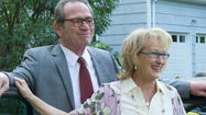 'Hope Springs': Can this marriage be saved? ★★★