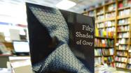 Clef Notes: EMI to release 'Fifty Shades of Grey' classical album selected by E L James