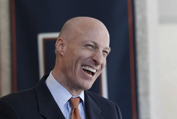 Illinois coach John Groce will make his ACC/Big Ten Challenge debut on Nov. 28.