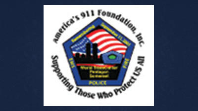 9/11 Foundation