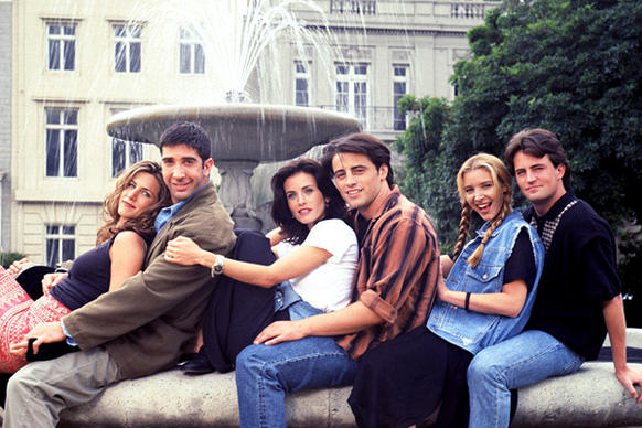 "Years after the wildly successful and influential sitcom ""Friends"" ended, audiences continue to follow the careers of actors who brought Rachel, Ross, Monica, Joey, Phoebe and Chandler to life."