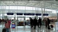Indianapolis International Airport is the 21st airport to be included in TSA's pre-check program. Frequent fliers and some other travelers will be able to go through a quicker screening process if they give more personal information upfront.