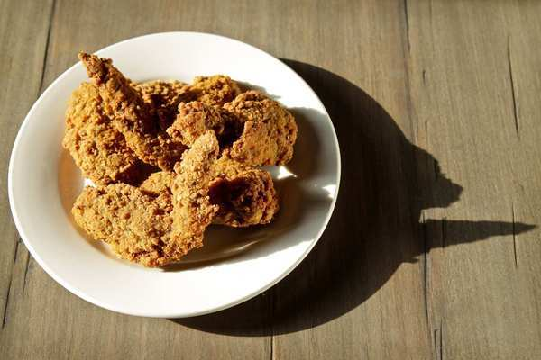 angeles fried chicken fest sunday aug 26 beverly hills nbsp