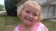 TV review: Honey Boo Boo gets her own show