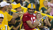 GREEN BAY, Wis.—After a season in which 15 opponents were vanquished, some NFL teams might become self-congratulatory.