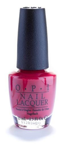 """$8, 1/2 ounce, drugstore.com<br> <br> FA: """"Got a good six days out of it before the mani showed signs of fatigue. (No major chips, just minor wear on tips of each nail.)""""<br> <br> MH: """"Scored 4 out of 5 for durability."""""""