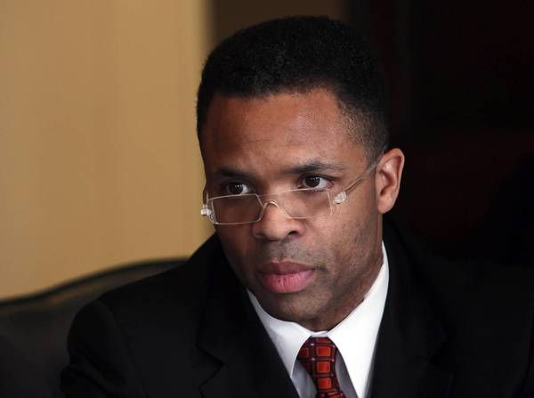 U.S. Rep. Jesse Jackson Jr., who initially received treatment at Arizona's Sierra Tucson, is being treated now at the Mayo Clinic in Rochester, Minn.