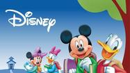 On Thursday, Walt Disney World cast members will donate thousands of school supplies to Central Florida students.