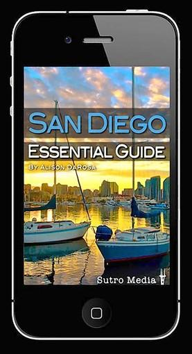 San Diego Essential Guide