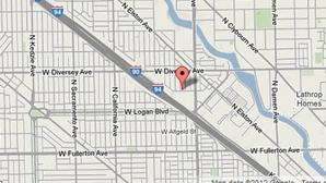 Teen sexually assaulted on NW Side