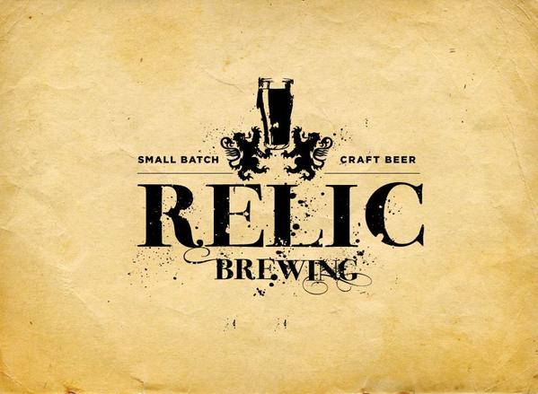 "95 B Whiting St<br> Plainville, Connecticut 06062<br> <a href=""http://www.relicbeer.com/"">www.relicbeer.com/</a>"
