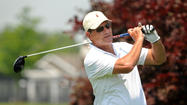 Pictures: Geno Auriemma's Charity Golf Event