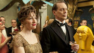 'Boardwalk Empire' Season 3