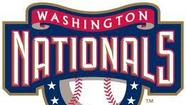 The Washington Nationals will enter the weekend with the best record in all of baseball, which should remind fans of the transplanted franchise of bitter times. The last time a team in the club's history was in this position this late in the season was 1994, when the Montreal Expos were 72-39 on Aug. 8 and would go on to finish with a baseball-best 74-40 record.