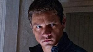 'The Bourne Legacy' to dominate 'The Campaign,' 'Hope Springs'