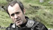 "Stannis Baratheon: ""Game of Thrones"""