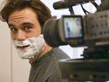 The Weirdest Reality TV Shows of All Time: In 2004, FX launched a Truman Show-esque reality series called Todd TV. The star was a self-proclaimed 30-year-old slacker who wanted America to help him get his act together -- by voting on what he should do with his everyday decisions, including job choices, relationships and food. It was an interesting concept at the time, but it proved to be too weird to receive a renewal after the first season.