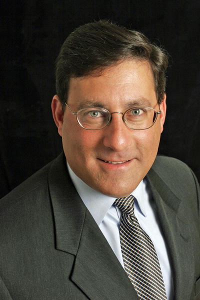 Robert S. Yirigian has been named an Assistant Vice President and Senior Engineering Manager in the Glastonbury, Connecticut office of Parsons Brinckerhoff