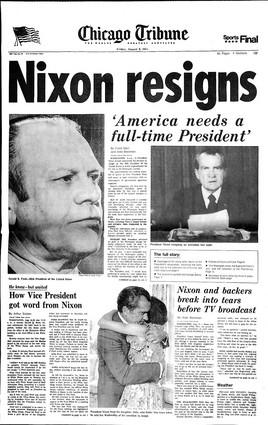 watergate scandal the biggest political scandal in the history of the united states Explore nadia storia's board 1972-1974 watergate scandal on pinterest the role of watergate scandal in the history of the united states of america nixon's resignation marked the end to one of the biggest political scandals in us history.