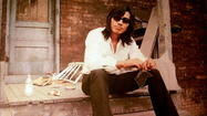 'Searching for Sugar Man': Portrait of a musician who got a second chance
