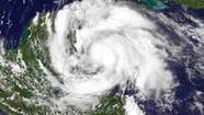 NOAA updated outlook: 3 to 6 more hurricanes
