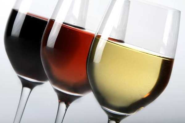 Wine causes a stir in Spain and Italy