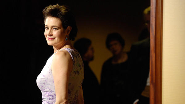 "In 2008, actress Sean Young entered herself into rehabilitation for alcohol abuse after a weekend outburst in which she heckled from the audience at the Directors Guild of America Awards. She joined the cast of ""Celebrity Rehab With Dr. Drew"" for its fifth season three years later. <br><br> More recently, Young had an altercation with security at the 2012 Academy Awards and was placed on citizen's arrest. She said she did nothing wrong.   <br><br> <strong>More: </strong><a href=""http://latimesblogs.latimes.com/lanow/2012/02/sean-young-blames-oscars-arrests.html"" target=""_blank"">Actress Sean Young blames Oscars security guard in her arrest</a> 