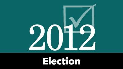 Charlevoix County primary election results not yet certified