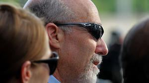 Drew Peterson trial updates: Peterson's son takes name off wrongful death suit