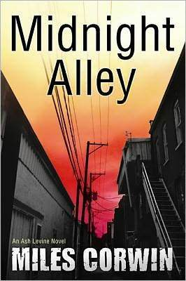 'Midnight Alley'