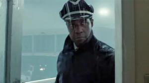 Denzel Washington movie 'Flight' to debut at New York Film Fest