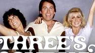 """Three's Company"" (1977-1984)"