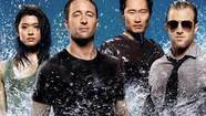 """Hawaii Five 0"" (2012 - now)"