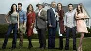 """Dallas"" (2012 - now)"