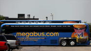 Gov. Pat Quinn on Thursday requested a federal investigation of Megabus, its history and business and operating practices in the wake of two fatal accidents in Illinois involving the low-cost motorcoach company over the past week.
