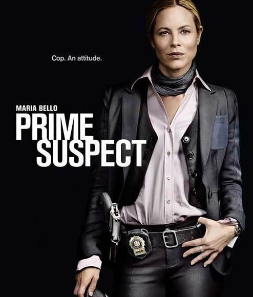 "<b>Based on:</b> British police procedural ""Prime Suspect"" (15 episodes from 1991-2006)<br><br>  <b>Hit or Miss?</b> Miss<br><br>  The Brit series starred Helen Mirren, won a raft of awards (Emmy, Golden Globe, Peabody, BAFTA) and is on the list of the top 100 British TV shows of all time. The NBC show starred Maria Bello, got ok reviews, and disappeared after a season. The lesson? You can't slap an iconic name on a generic police drama and expect to fool anyone."