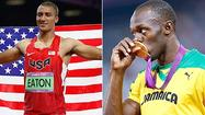 A great debate: Bolt or Eaton?