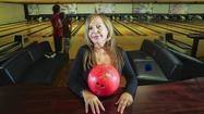 When Debbie Feder learned that owners of a bowling center were in need of a savvy manager with bowling alley business experience, she stepped up for the challenge.