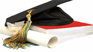 Boyle County sees rise in percentage of college graduates