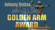 2012 Johnny Unitas Golden Arm Award candidates [Pictures]