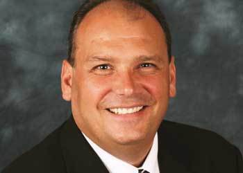 Phil Barone has been appointed co-managing broker for Coldwell Banker Residential Brokerage's Lincoln Square office. He will focus on helping agents build their business.  He joined the Coldwell Banker team in 2007 after a few years of running his family's real estate company. Prior to that, Barone also worked for a title and mortgage company.