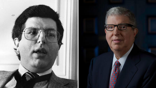 "Marvin Hamlisch, the stage and film composer who created the memorable songs for ""A Chorus Line,"" has died at 68. The composer died on Monday in Los Angeles after collapsing from a brief illness, his family said in a statement. One of the most decorated composers in entertainment, Hamlisch had"