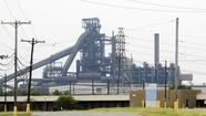 The prospects for steelmaking at Sparrows Point look bleaker than ever. The mill was auctioned off last week for a paltry $72 million as part of owner RG Steel's bankruptcy two a joint venture of two companies that do not make steel. Instead, the primary business of one of the firms involved, Hilco Trading LLC, is buying distressed industrial assets and selling them off for parts. There is now a very real possibility that the plant that made steel for the Golden Gate Bridge and the ships that won World War II — and, perhaps most pertinently, provided an entree into the middle class for tens of thousands of Baltimore families — will be razed to the ground.