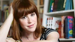 Molly Ringwald taps into 'When It Happens to You'