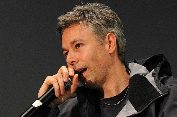 Adam Yauch's will leaves his $6.4-million estate to his wife and their daughter.