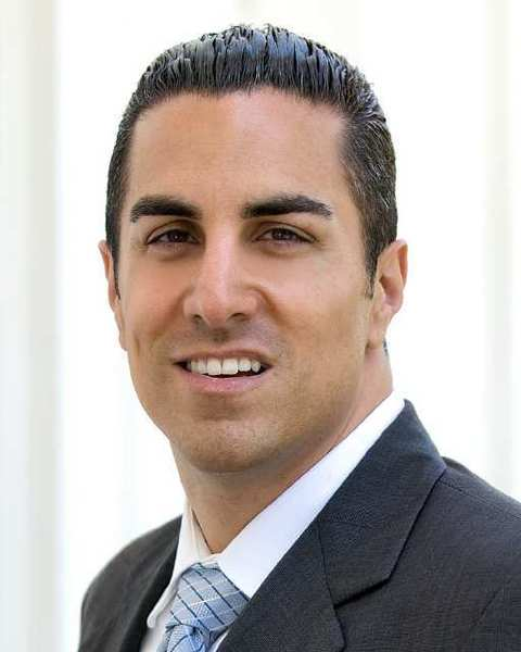 Assemblyman Mike Gatto (D-Silver Lake)will have a significant say in California funding decisions with his new post.