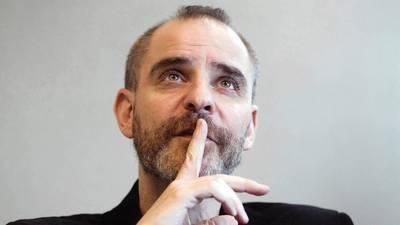 David Rakoff
