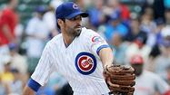 A five-error afternoon by the Cubs led to one of their worst performances of the season, and first baseman <strong>Anthony Rizzo</strong> said you can't blame it on the team's lack of experience.
